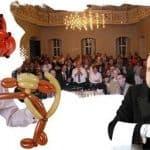 Zauberer für Hochzeit – Zauberer Hochzeit